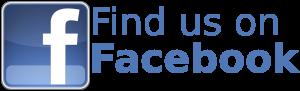 findUsOnFacebook-300x91.png